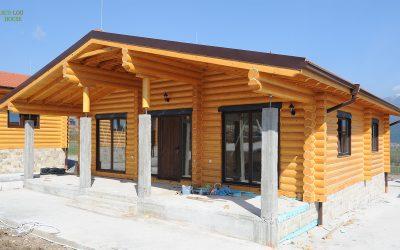 Razlog-Bulgaria https://eco-log-house.com/
